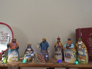 Nativity pic 02