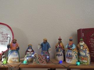 Nativity pic 02